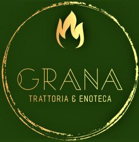 Grana Trattoria Antica & Enoteca